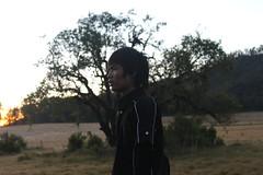 "Pendakian Sakuntala Gunung Argopuro Juni 2014 • <a style=""font-size:0.8em;"" href=""http://www.flickr.com/photos/24767572@N00/27161580665/"" target=""_blank"">View on Flickr</a>"