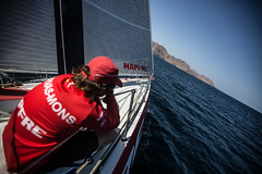 "MAPFRE_141212FVignale_1530.jpg • <a style=""font-size:0.8em;"" href=""http://www.flickr.com/photos/67077205@N03/15384095993/"" target=""_blank"">View on Flickr</a>"