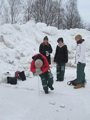 """Talviolympialaiset 2011 • <a style=""""font-size:0.8em;"""" href=""""http://www.flickr.com/photos/128126327@N04/15754322496/"""" target=""""_blank"""">View on Flickr</a>"""