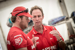 """MAPFRE_141230MMuina_6041.jpg • <a style=""""font-size:0.8em;"""" href=""""http://www.flickr.com/photos/67077205@N03/15958854628/"""" target=""""_blank"""">View on Flickr</a>"""