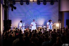 20160507 - Festival - Belém Art Fest 2016