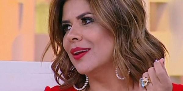 """Mara Maravilha diz que prefere audiência a sexo e alfineta """"haters"""""""