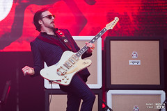 20160527 - Rival Sons @ Rock In Rio Lisboa 2016