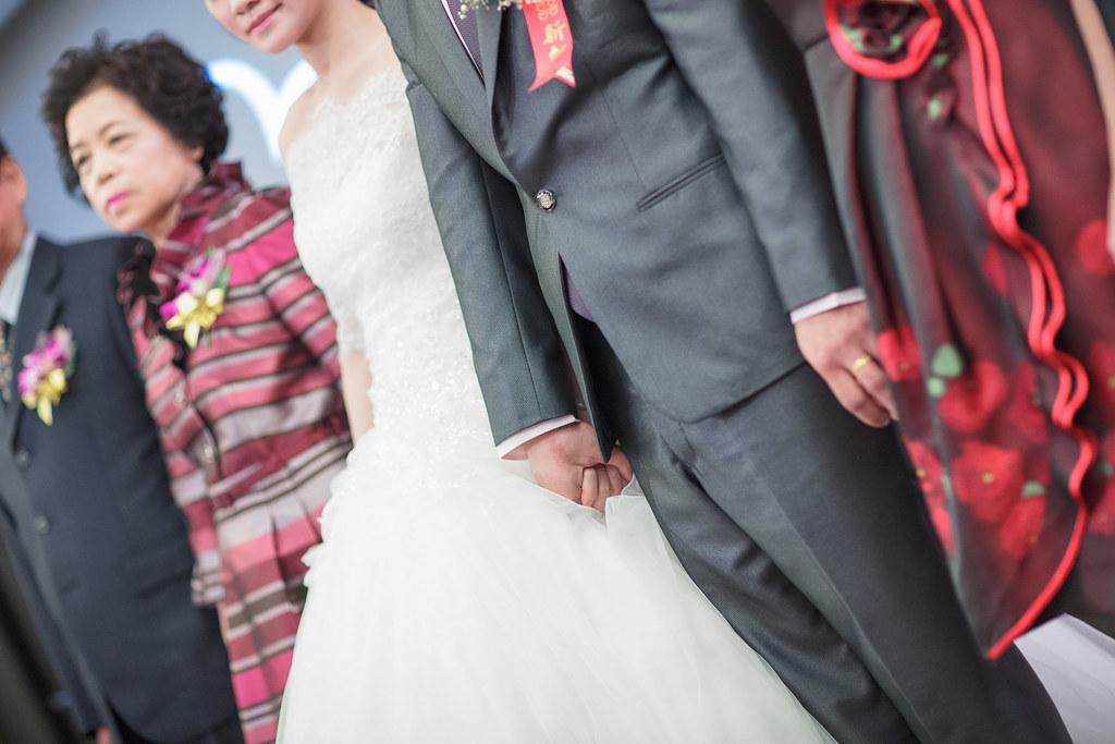 台北婚攝,喜來登,喜來登婚攝,喜來登大飯店,台北喜來登,台北喜來登婚攝,台北喜來登大飯店,婚攝,忠義&筠宣099