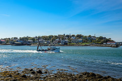 "Lubec Maine • <a style=""font-size:0.8em;"" href=""http://www.flickr.com/photos/19514857@N00/15592378480/"" target=""_blank"">View on Flickr</a>"