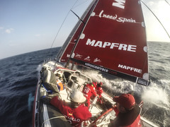 "MAPFRE_15013_FVignale1 • <a style=""font-size:0.8em;"" href=""http://www.flickr.com/photos/67077205@N03/16270541705/"" target=""_blank"">View on Flickr</a>"