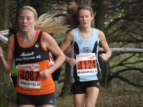 "National XC Relay 2014 Tracy Barlow • <a style=""font-size:0.8em;"" href=""http://www.flickr.com/photos/128044452@N06/15695186245/"" target=""_blank"">View on Flickr</a>"