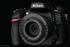 "Nikon D800 with Lensbaby Spark • <a style=""font-size:0.8em;"" href=""http://www.flickr.com/photos/58574596@N06/16195228985/"" target=""_blank"">View on Flickr</a>"