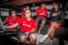 """MAPFRE_150101MMuina_7165.jpg • <a style=""""font-size:0.8em;"""" href=""""http://www.flickr.com/photos/67077205@N03/15543232364/"""" target=""""_blank"""">View on Flickr</a>"""