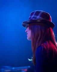 NNK - Boogaloo 2011 (18)