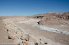 """Atacama (12 sur 103) • <a style=""""font-size:0.8em;"""" href=""""http://www.flickr.com/photos/13484070@N06/26997533893/"""" target=""""_blank"""">View on Flickr</a>"""