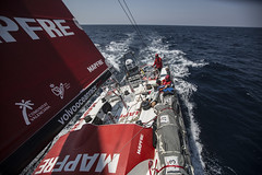 "MAPFRE_150117_FVignale7 • <a style=""font-size:0.8em;"" href=""http://www.flickr.com/photos/67077205@N03/16306146791/"" target=""_blank"">View on Flickr</a>"