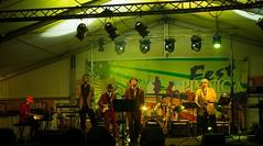 NNK - Samobor, 2014 (13)