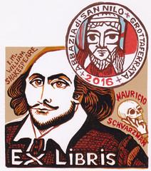 Schvarzman Mauricio_Opera 1_Shakespeare