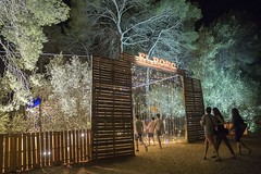 "Ambiente - Vida Festival 2016 - Sábado - 9 - M63C8206 • <a style=""font-size:0.8em;"" href=""http://www.flickr.com/photos/10290099@N07/27852473460/"" target=""_blank"">View on Flickr</a>"