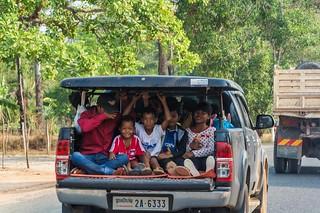 angkor - cambodge 2016 75
