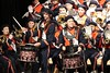 "VarsityShow-29Oct2014-DMcK-016 • <a style=""font-size:0.8em;"" href=""http://www.flickr.com/photos/126141360@N05/15495544769/"" target=""_blank"">View on Flickr</a>"