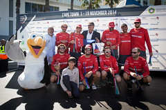 """MAPFRE_141107MMuina_3488.jpg • <a style=""""font-size:0.8em;"""" href=""""http://www.flickr.com/photos/67077205@N03/15547282387/"""" target=""""_blank"""">View on Flickr</a>"""