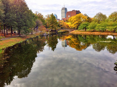 "Boston • <a style=""font-size:0.8em;"" href=""http://www.flickr.com/photos/19514857@N00/15778903512/"" target=""_blank"">View on Flickr</a>"