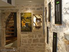 betina muzej drvene brodogradnje 210916 9