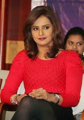 South Actress CHARULATHA Hot Photos Set-1 (11)