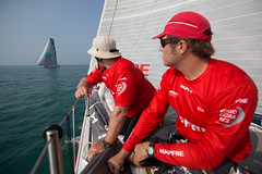 "MAPFRE_150103FVignale_2603.jpg • <a style=""font-size:0.8em;"" href=""http://www.flickr.com/photos/67077205@N03/16182897702/"" target=""_blank"">View on Flickr</a>"