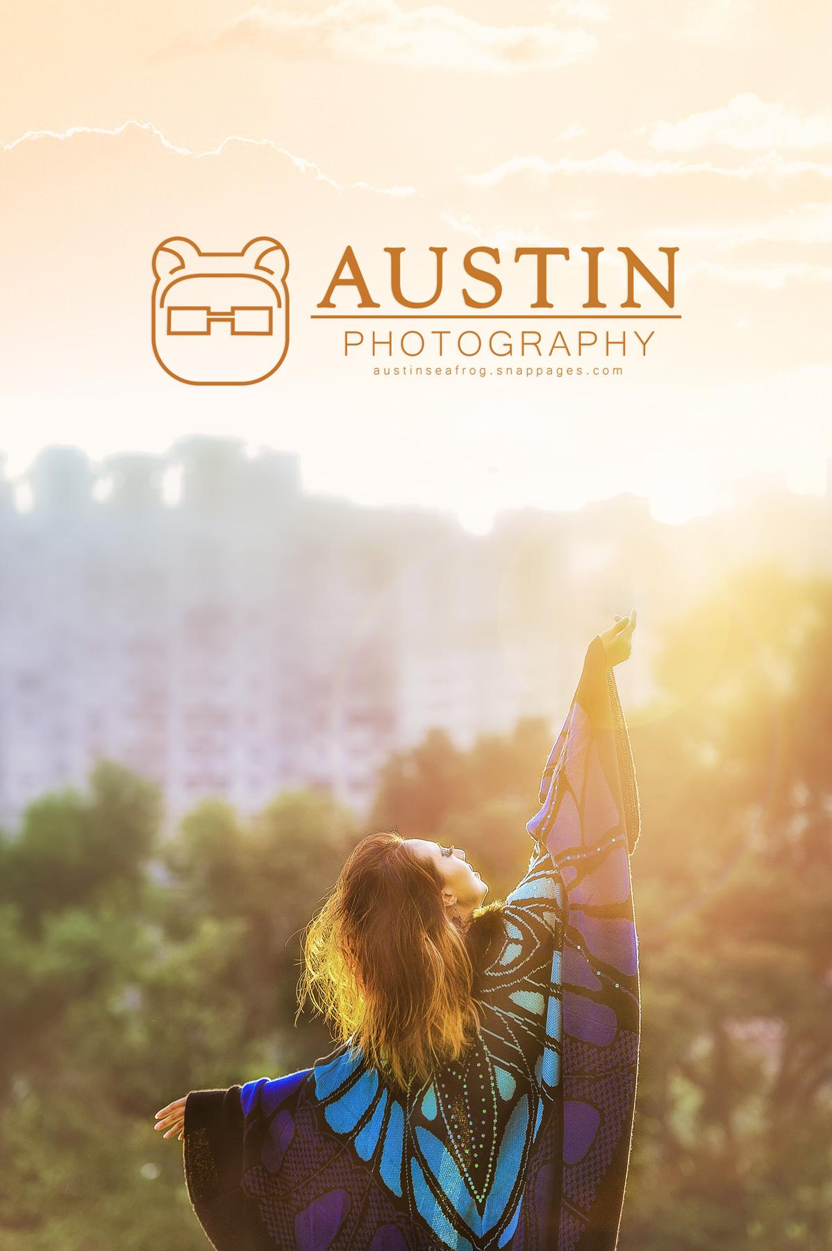 austinseafrog/海蛙攝影/婚攝海蛙婚禮攝影/形象攝影/服裝設計/寫真攝影/個人寫真/淡水.滬尾砲台公園/藝術照