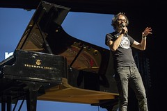 "James Rhodes - Sónar 2016 - Jueves - 2 - M63C8757 • <a style=""font-size:0.8em;"" href=""http://www.flickr.com/photos/10290099@N07/27626415572/"" target=""_blank"">View on Flickr</a>"