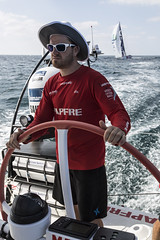 """MAPFRE_150107FVignale_1 • <a style=""""font-size:0.8em;"""" href=""""http://www.flickr.com/photos/67077205@N03/15601150593/"""" target=""""_blank"""">View on Flickr</a>"""