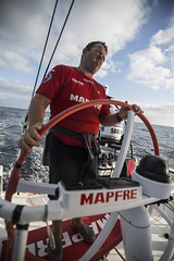 """MAPFRE_150107FVignale_10 • <a style=""""font-size:0.8em;"""" href=""""http://www.flickr.com/photos/67077205@N03/16221005595/"""" target=""""_blank"""">View on Flickr</a>"""