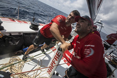 "MAPFRE_150117_FVignale5 • <a style=""font-size:0.8em;"" href=""http://www.flickr.com/photos/67077205@N03/16299061715/"" target=""_blank"">View on Flickr</a>"