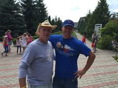 Moss and Tkachenko