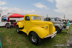 Carlisle All Truck Nationals-230