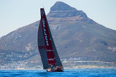 """MAPFRE_141107MMuina_3257.jpg • <a style=""""font-size:0.8em;"""" href=""""http://www.flickr.com/photos/67077205@N03/15547054917/"""" target=""""_blank"""">View on Flickr</a>"""