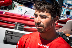 """MAPFRE_141107MMuina_3431.jpg • <a style=""""font-size:0.8em;"""" href=""""http://www.flickr.com/photos/67077205@N03/15547617570/"""" target=""""_blank"""">View on Flickr</a>"""