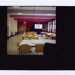 "canteen <a style=""margin-left:10px; font-size:0.8em;"" href=""http://www.flickr.com/photos/22883207@N00/16007700529/"" target=""_blank"">@flickr</a>"