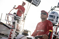 "MAPFRE_150105FVignale_2983.jpg • <a style=""font-size:0.8em;"" href=""http://www.flickr.com/photos/67077205@N03/16212425955/"" target=""_blank"">View on Flickr</a>"