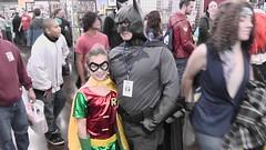 Grand Rapids Comic Con Day 2 057