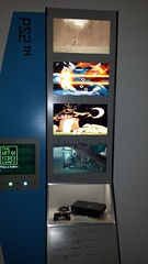 PS2 1