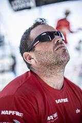 "MAPFRE_15014_FVignale3 • <a style=""font-size:0.8em;"" href=""http://www.flickr.com/photos/67077205@N03/16252138546/"" target=""_blank"">View on Flickr</a>"