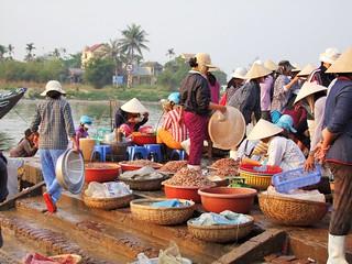 hoi an - vietnam 65
