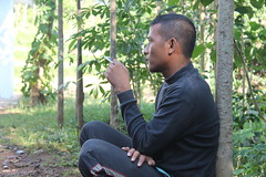 "Pendakian Sakuntala Gunung Argopuro Juni 2014 • <a style=""font-size:0.8em;"" href=""http://www.flickr.com/photos/24767572@N00/26555108064/"" target=""_blank"">View on Flickr</a>"