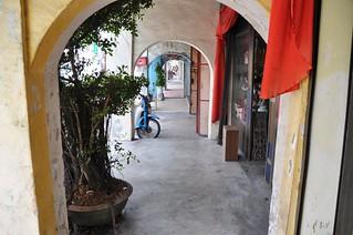 penang - malaisie 2014 81
