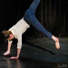 Tetra-danse___2795