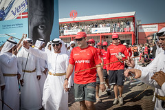 """MAPFRE_150102MMuina_7472.jpg • <a style=""""font-size:0.8em;"""" href=""""http://www.flickr.com/photos/67077205@N03/15985122518/"""" target=""""_blank"""">View on Flickr</a>"""