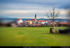 "Lensbaby Spark SE mit Nikon D800 und f2.0 • <a style=""font-size:0.8em;"" href=""http://www.flickr.com/photos/58574596@N06/16282008326/"" target=""_blank"">View on Flickr</a>"