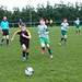 13 Major Shield Kentstown Rovers FC V Parkceltic Summerhill May 14, 2016 12
