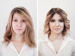 makeover-ok (10)+