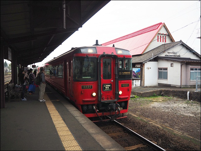 PB220183