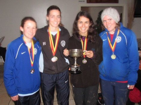 """Middlesex XC Champs 2015 TVH Womens Team Trophy[2] • <a style=""""font-size:0.8em;"""" href=""""http://www.flickr.com/photos/128044452@N06/15616697564/"""" target=""""_blank"""">View on Flickr</a>"""